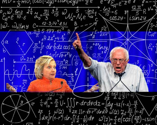 bernie math article