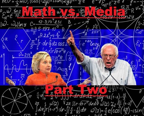 math article 2