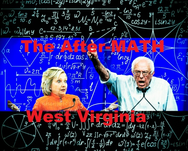 WEST virginia fixed