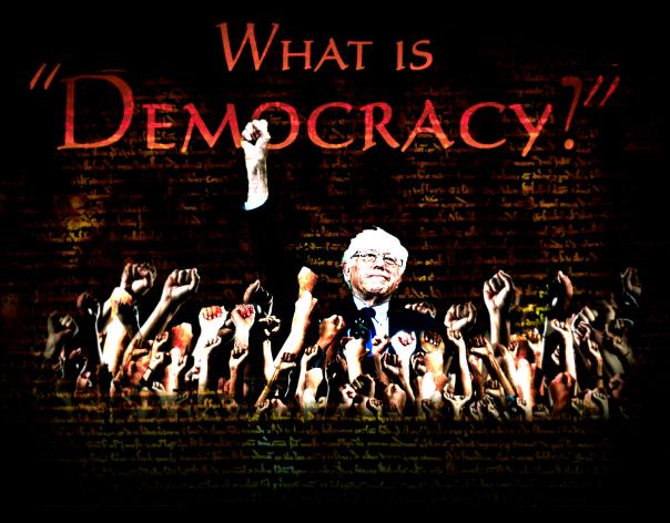 whatisdemocracywebex
