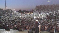 Bernie-Sanders-Sacramento-rally