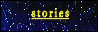 fixed-stories-button-3-1